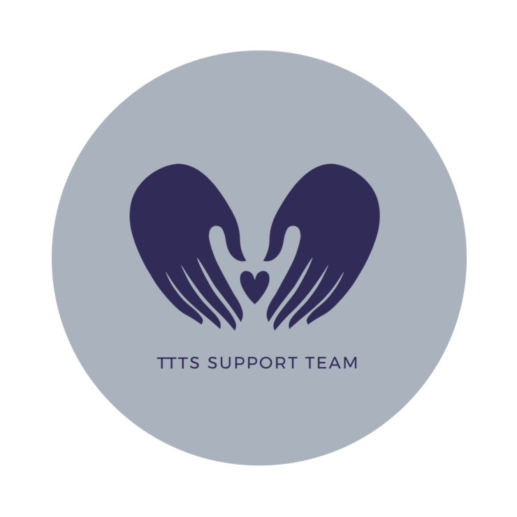 TTTS Support Team TAPS Support twin anaemia polycythemia sequence