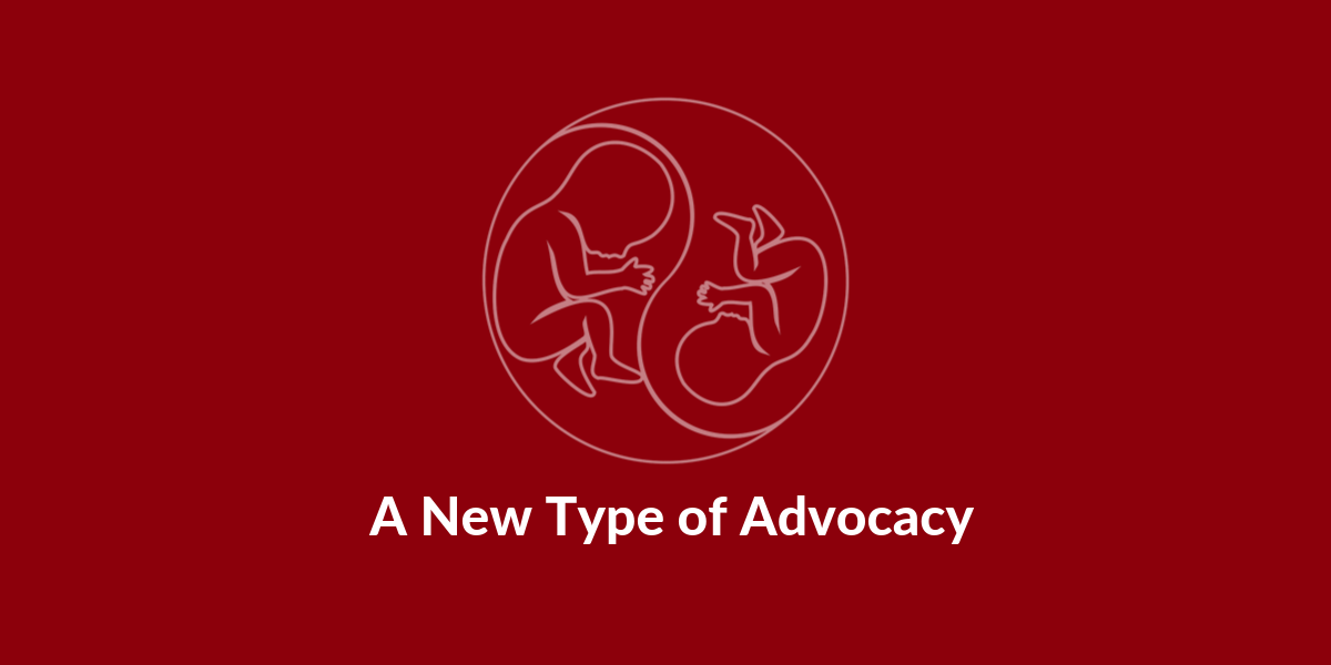 taps twin anaemia polycythemia sequence advocacy support